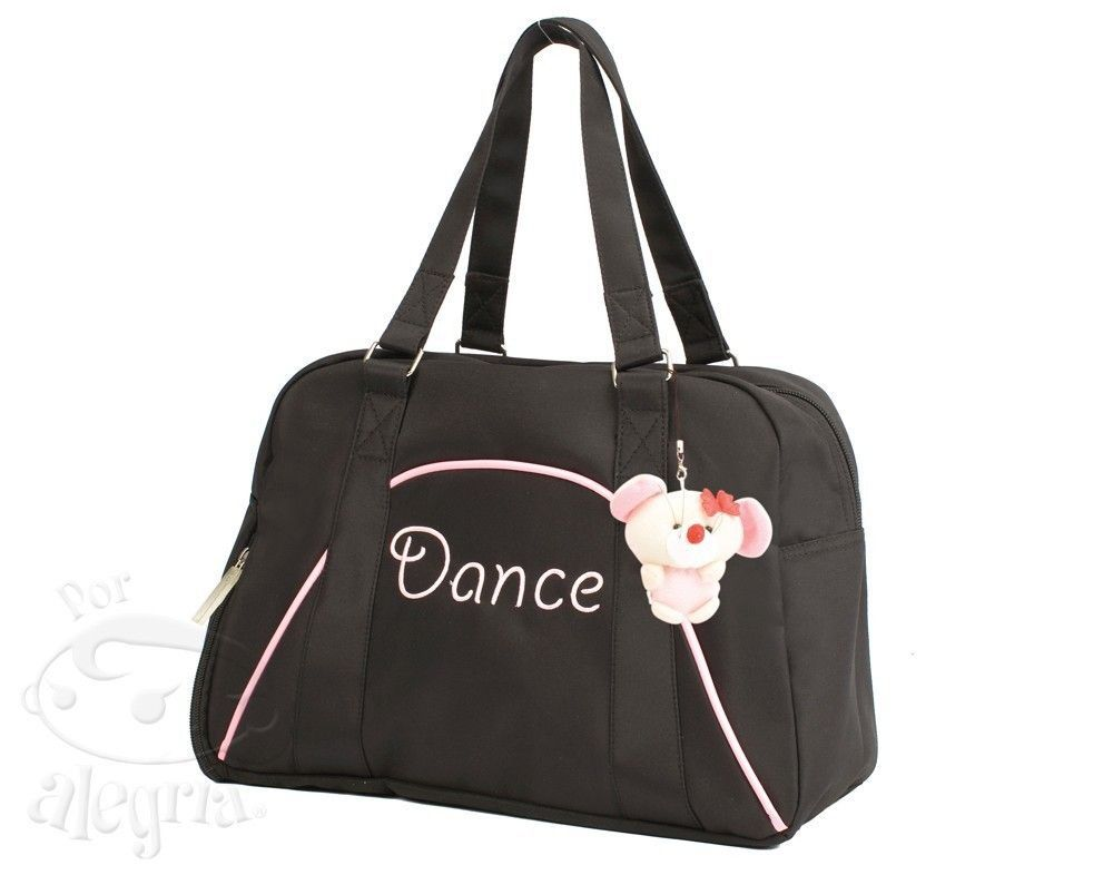 Children's Dance Bag Capezio