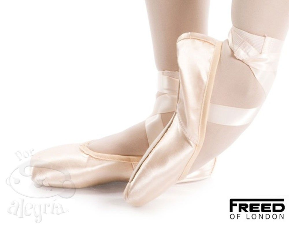 Freed Soft Pointes