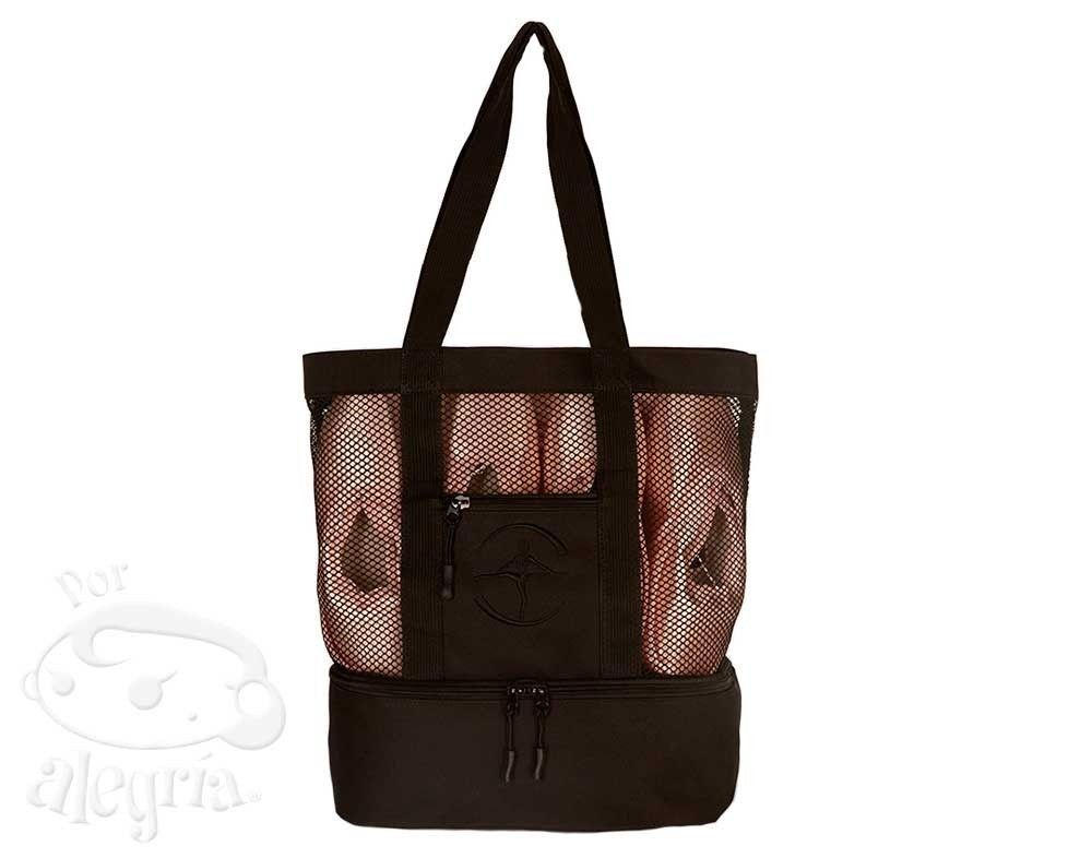 Large Pointe Shoe Carry Bag...