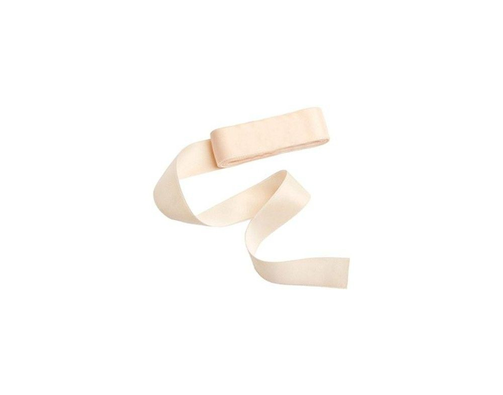 Rollo Satin Ribbon Freed