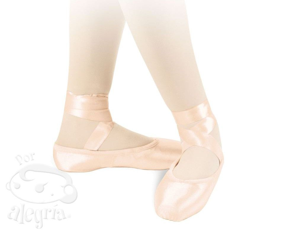 Soft Pointes Sansha DP802