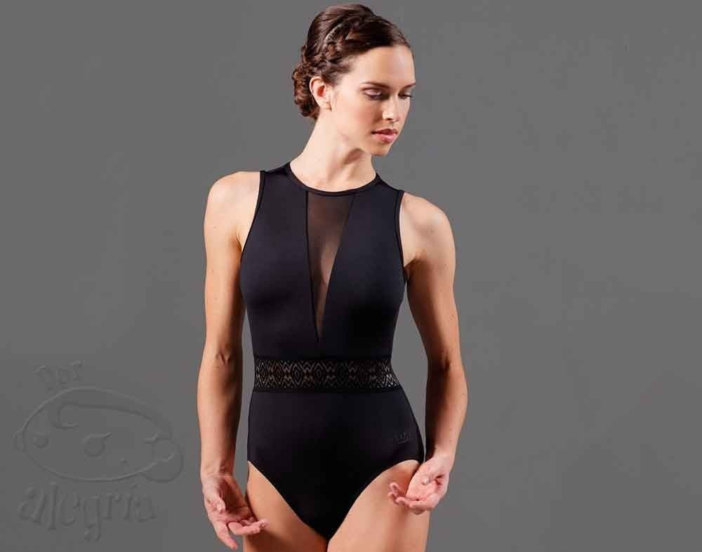 Maillot Bettina
