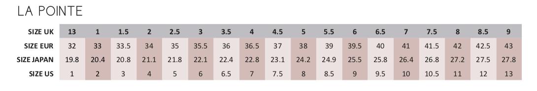 Captura%20de%20pantalla%202019-07-25%20a%20las%2018-05-36.png